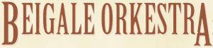 Beigale Orkestra