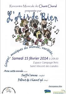 Concert_Saffri_2014