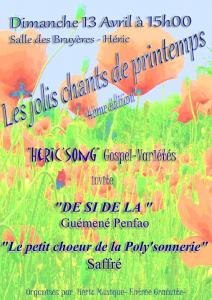 HERIC-2014-04-13- Petit choeur Saffre
